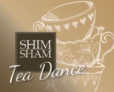 Next Tea-Dance