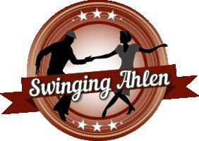 Tanzschule Swinging Ahlen, Lindy Hop, Balboa, Solo Dance